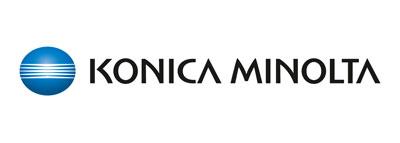 Stampanti multifunzione Konica Minolta Schiavon Sistemi