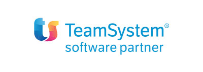 Schiavon Sistemi TeamSystem Software Partner Padova