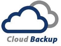 Servizio Cloud BackUp Schiavon Sistemi