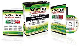 Antivirus VirIT