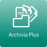 Archivia Plus - Archiviazione elettronica e conservazione sostitutiva