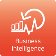 Evolve - Business Intelligence per la tua attività