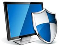 Protezione Antivirus per PC