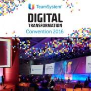 digital tranformation