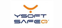 Gestione della stampa sicura e flussi di scansione personalizzati
