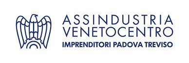 Confindustria Padova Treviso