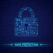 sicurezza dati aziendali