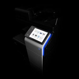 Schiiavon Sistemi noleggio stampanti multifunzione