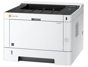 stampante per lavorare da casa