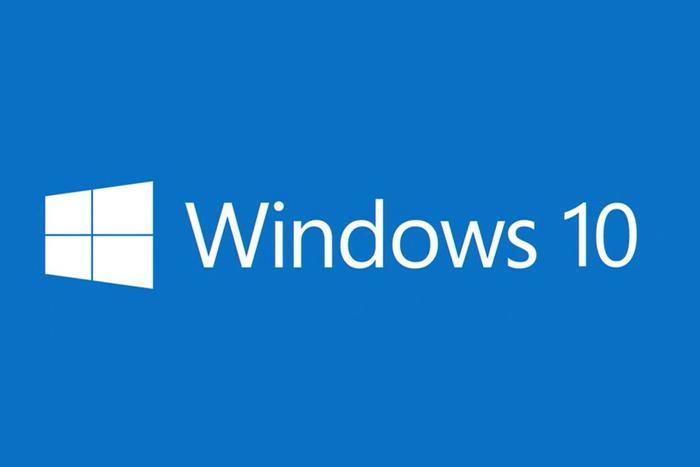 bug-windows10-stampanti