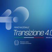 pIncentivi per le aziende - Piano nazionale Transizione 4.0